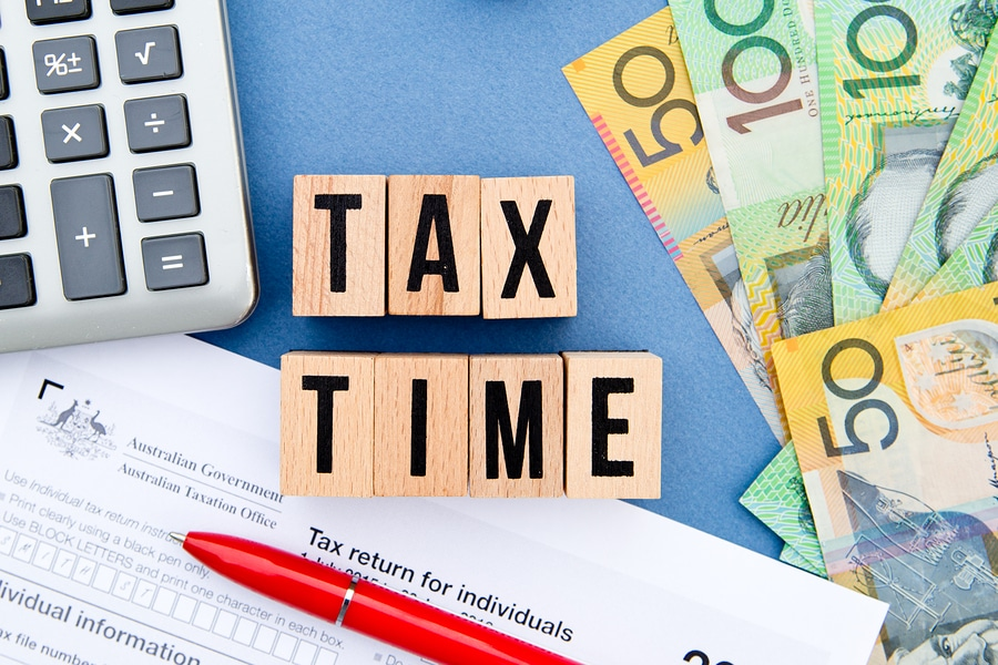 Are you eligible for an immediate $20K tax deduction