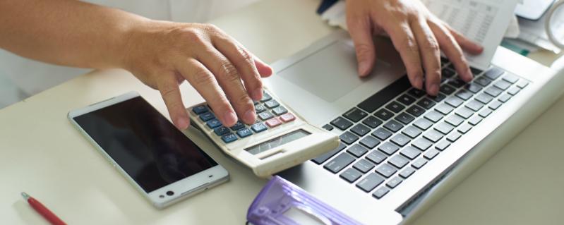 7 Key Numbers that drive Profit & Cashflow