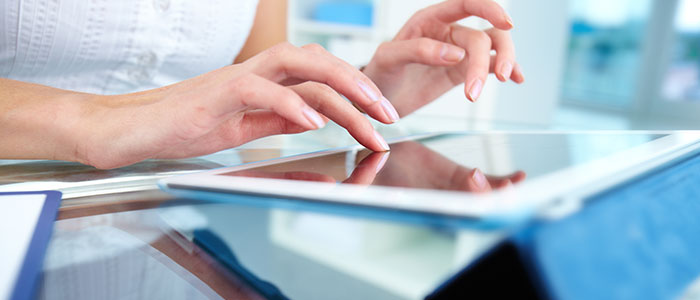 Everything You Need To Know About Single Touch Payroll Reporting