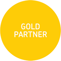 https://www.xero.com/au/partner-programs/partners/