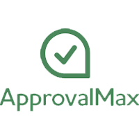 approval max logo