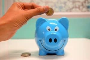 Saving money at Tax Time