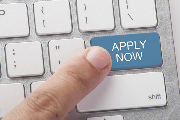 Apply now for Business Grants