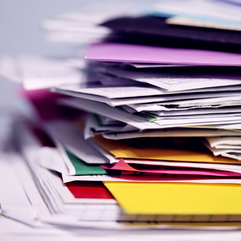 The cost of invoice processing