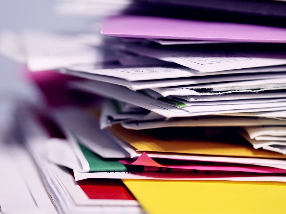 how much does it cost your business to process an invoice?
